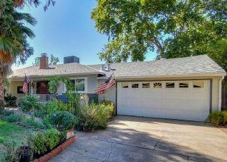 Casa en ejecución hipotecaria in Sacramento, CA, 95821,  EDISON AVE ID: P1807070