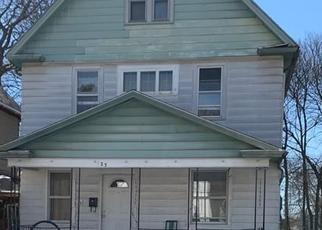 Foreclosure Home in Rochester, NY, 14609,  HIGH ST ID: P1807130