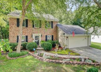 Casa en ejecución hipotecaria in Summerville, SC, 29485,  WAINWRIGHT MNR ID: P1807143