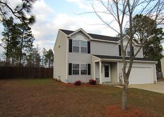 Foreclosed Homes in Lexington, SC, 29073, ID: P1807186