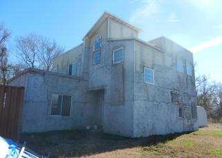 Foreclosure Home in Charleston, SC, 29406,  CELESTIAL CT ID: P1807189
