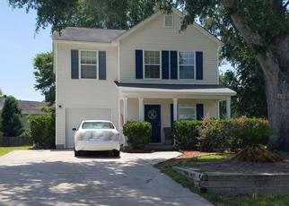 Foreclosed Homes in Summerville, SC, 29485, ID: P1807236