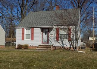 Foreclosure Home in Willoughby, OH, 44094,  JORDAN DR ID: P1807330