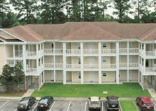 Casa en ejecución hipotecaria in Longs, SC, 29568,  S SHORE BLVD ID: P1807386