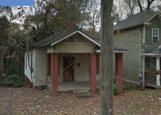 Foreclosure Home in Atlanta, GA, 30314,  JOSEPH E LOWERY BLVD NW ID: P1807407