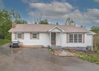 Casa en ejecución hipotecaria in Pickens, SC, 29671,  PUMPKINTOWN HWY ID: P1807419