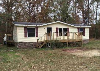 Casa en ejecución hipotecaria in Winnsboro, SC, 29180,  WELDON RD ID: P1807429