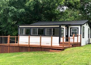 Casa en ejecución hipotecaria in Laurens Condado, SC ID: P1807432