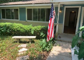 Foreclosure Home in Pensacola, FL, 32506,  SRANT DR ID: P1807596