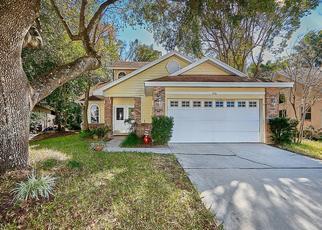 Foreclosure Home in Oviedo, FL, 32765,  MOFFAT LOOP ID: P1807649