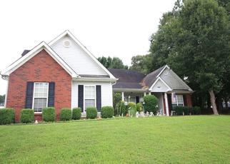 Foreclosure Home in Fayetteville, GA, 30215,  FICUS LN ID: P1807700