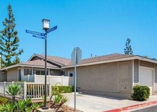 Foreclosure Home in Corona, CA, 92879,  PERSIMMON ST ID: P1807703