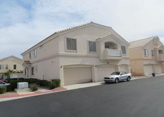 Foreclosed Homes in Henderson, NV, 89011, ID: P1807755