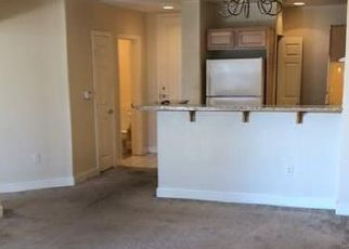 Casa en ejecución hipotecaria in Las Vegas, NV, 89123,  E AGATE AVE ID: P1807757