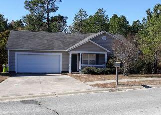 Casa en ejecución hipotecaria in Columbia, SC, 29229,  AUTUMN GLEN RD ID: P1807760
