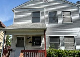 Foreclosed Homes in Waterbury, CT, 06704, ID: P1807783