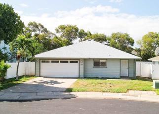 Foreclosed Homes in Kihei, HI, 96753, ID: P1807793