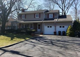 Foreclosure Home in Huntington Station, NY, 11746,  MARCHER AVE ID: P1807801