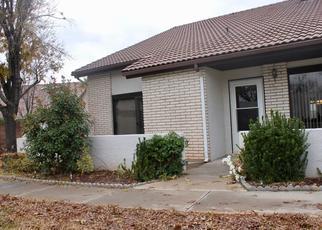 Foreclosure Home in Saint George, UT, 84770,  E 700 S ID: P1807938