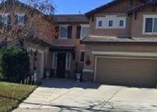 Casa en ejecución hipotecaria in Temecula, CA, 92591,  MEADOW VIEW CIR ID: P1807948