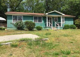 Casa en ejecución hipotecaria in Lavonia, GA, 30553,  NEW TOWN RD ID: P1808045