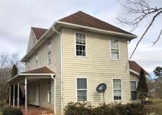 Foreclosure Home in Iredell county, NC ID: P1808120