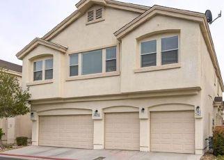 Casa en ejecución hipotecaria in Las Vegas, NV, 89122,  SNAKE EYES ST ID: P1808174