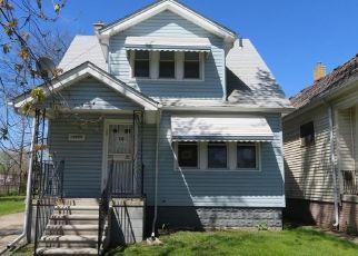Foreclosure Home in Detroit, MI, 48234,  DEAN ST ID: P1808179