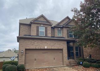 Casa en ejecución hipotecaria in Duluth, GA, 30097,  DELAMORE CHASE ID: P1808276