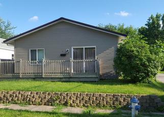 Foreclosure Home in Muscatine, IA, 52761,  ADAMS ST ID: P1808350