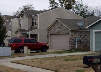 Foreclosure Home in Meridianville, AL, 35759,  BERMUDA LAKES DR ID: P1808391