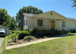 Foreclosed Homes in Frankfort, KY, 40601, ID: P1808408