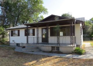Foreclosed Homes in Riverton, WY, 82501, ID: P1808417