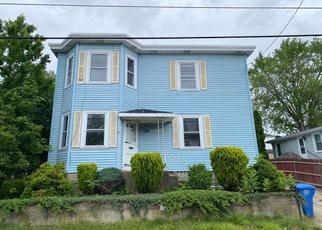 Foreclosed Homes in Cranston, RI, 02920, ID: P1808490