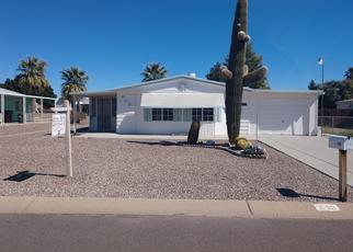 Foreclosed Homes in Mesa, AZ, 85208, ID: P1808668