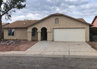 Foreclosed Homes in Tucson, AZ, 85730, ID: P1808670