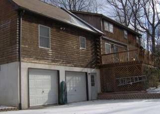 Casa en ejecución hipotecaria in Glenmoore, PA, 19343,  BRANDYWINE DR ID: P1808710