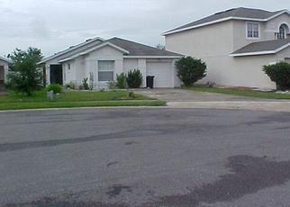 Casa en ejecución hipotecaria in Orlando, FL, 32824,  MEADOWFIELD DR ID: P1808762