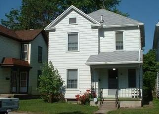 Foreclosure Home in Dayton, OH, 45410,  SAINT PAUL AVE ID: P1808850