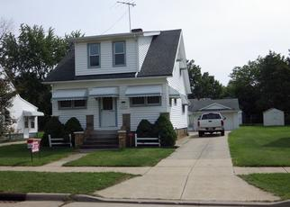 Foreclosed Homes in Cleveland, OH, 44119, ID: P1808879
