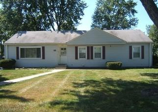 Foreclosed Homes in Youngstown, OH, 44515, ID: P1808917