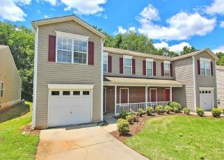 Foreclosed Homes in Charlotte, NC, 28269, ID: P1808952