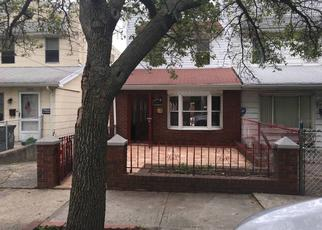 Foreclosed Homes in Brooklyn, NY, 11234, ID: P1809082