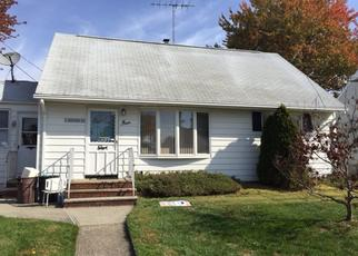 Foreclosure Home in Totowa, NJ, 07512,  ANDERSON AVE ID: P1809213