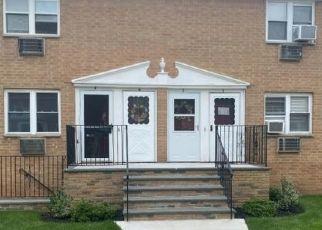 Foreclosure Home in Belleville, NJ, 07109,  JORALEMON ST ID: P1809265