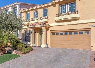 Casa en ejecución hipotecaria in Henderson, NV, 89052,  SAFFEX ROSE AVE ID: P1809386