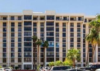 Casa en ejecución hipotecaria in Las Vegas, NV, 89119,  UNIVERSITY CENTER DR ID: P1809390