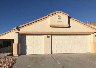 Casa en ejecución hipotecaria in North Las Vegas, NV, 89032,  CHRISTOPHER VIEW AVE ID: P1809400