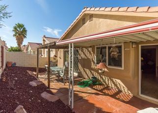 Casa en ejecución hipotecaria in Las Vegas, NV, 89142,  WALTON HEATH AVE ID: P1809419