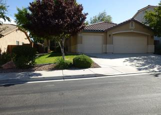 Casa en ejecución hipotecaria in Henderson, NV, 89002,  CAT CREEK CT ID: P1809421